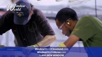 Window World TV Spot, 'Welcome' - Thumbnail 7