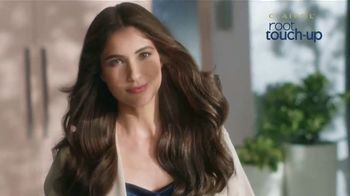 Clairol Touch-Up Gel TV Spot, 'Cubre canas' [Spanish] - Thumbnail 8