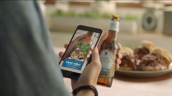 Angry Orchard Explorer Mix Pack TV Spot, 'Cider Lessons: Pairings'