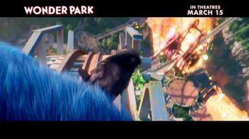 Wonder Park - Alternate Trailer 25