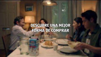 ALDI TV Spot, 'La confesión' [Spanish] - Thumbnail 9