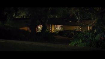 Us - Alternate Trailer 12