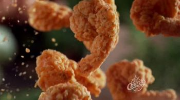 Church's Garlic Butter Shrimp Platter TV Spot, 'Unfinished Business' - Thumbnail 5