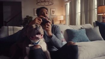 The Shelter Pet Project TV Spot, 'Adopt Pure Love: Logan Ryan' Song by Clarence Murray