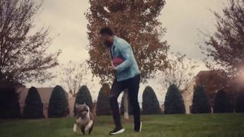 The Shelter Pet Project TV Spot, 'Adopt Pure Love: Logan Ryan' Song by Clarence Murray - Thumbnail 7