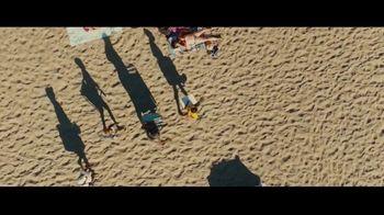 Us - Alternate Trailer 11