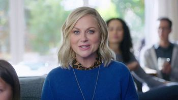 XFINITY xFi TV Spot, 'Potpourri: DVR for a Year' Featuring Amy Poehler