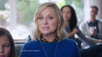 XFINITY xFi TV Spot, 'Potpourri: DVR for a Year' Featuring Amy Poehler - Thumbnail 2