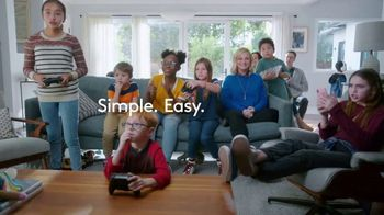 XFINITY xFi TV Spot, 'Potpourri: DVR for a Year' Featuring Amy Poehler - Thumbnail 7