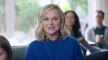 XFINITY xFi TV Spot, 'Potpourri: DVR for a Year' Featuring Amy Poehler