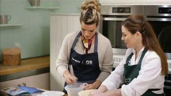 Princess Cruises Bon Appétit Shore Excursions TV Spot, 'You Can Do This'