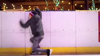 Visit Philadelphia TV Spot, 'City of Brotherly Love: Ice Skates' - Thumbnail 7