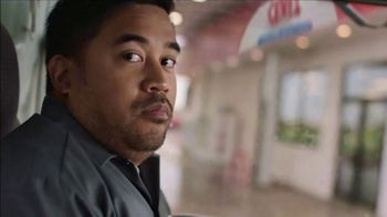 Cenex TV Spot, 'Sharing: Powered Locally'