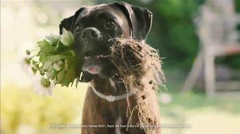 Seresto TV Spot, 'Whatever Your Dog Brings Home' - Thumbnail 3