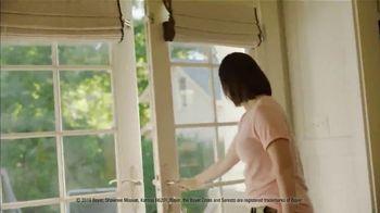 Seresto TV Spot, 'Whatever Your Dog Brings Home' - Thumbnail 8