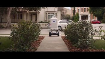 FedEx SameDay Bot TV Spot, 'Meet the FedEx SameDay Bot' - Thumbnail 7