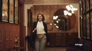 trivago TV Spot, 'Everything You Need to Shine' - 583 commercial airings