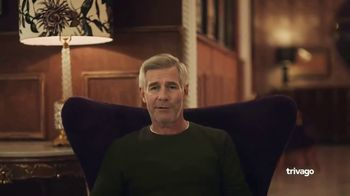 trivago TV Spot, 'Everything You Need to Shine' - Thumbnail 2