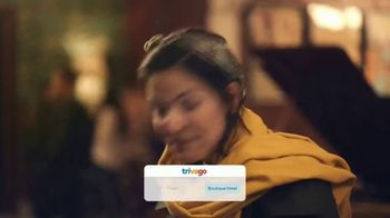trivago TV Spot, 'Everything You Need to Shine' - Thumbnail 3