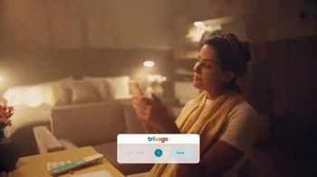 trivago TV Spot, 'Everything You Need to Shine' - Thumbnail 4