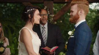 Interstate Batteries TV Spot, 'Wedding' - Thumbnail 1