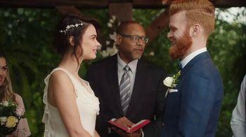Interstate Batteries TV Spot, 'Wedding' - Thumbnail 2