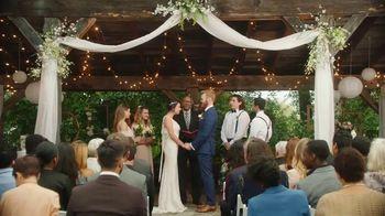 Interstate Batteries TV Spot, 'Wedding' - Thumbnail 3