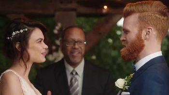 Interstate Batteries TV Spot, 'Wedding' - Thumbnail 4