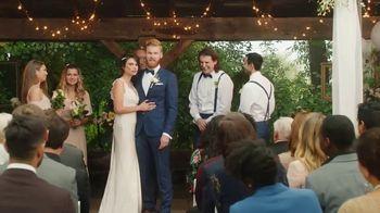 Interstate Batteries TV Spot, 'Wedding' - Thumbnail 8