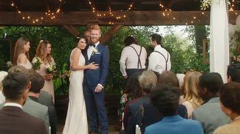 Interstate Batteries TV Spot, 'Wedding' - Thumbnail 9