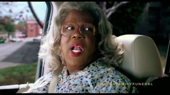 A Madea Family Funeral - Alternate Trailer 17
