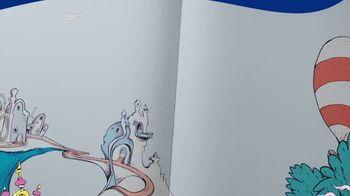 Farmers Insurance TV Spot, '2019 Dr. Seuss Day' - Thumbnail 5