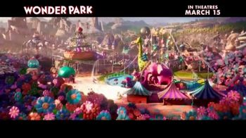 Wonder Park - Alternate Trailer 22