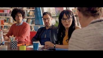 No Manches Frida 2: Paraíso Destruido [Spanish] - Alternate Trailer 2