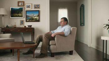 AARP Services, Inc. TV Spot, 'Take a Hike' - Thumbnail 7