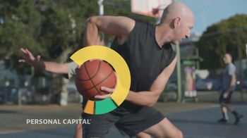 Personal Capital TV Spot, 'Retirement'
