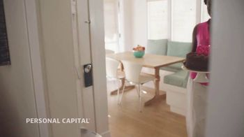 Personal Capital TV Spot, 'Retirement' - Thumbnail 1