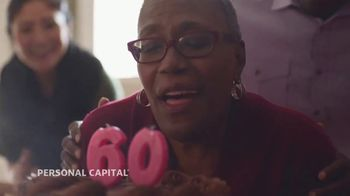 Personal Capital TV Spot, 'Retirement' - Thumbnail 2