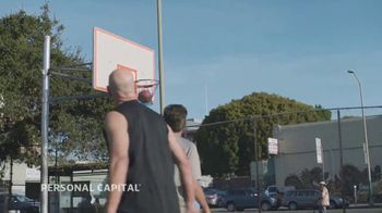 Personal Capital TV Spot, 'Retirement' - Thumbnail 4