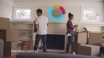 Personal Capital TV Spot, 'Retirement' - Thumbnail 5