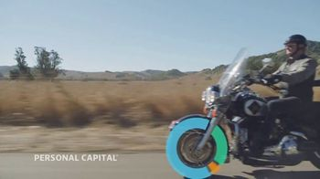 Personal Capital TV Spot, 'Retirement' - Thumbnail 6