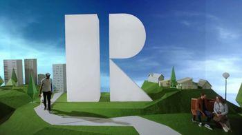 National Association of Realtors TV Spot, 'Inside The R' - Thumbnail 1