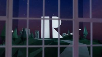 National Association of Realtors TV Spot, 'Inside The R' - Thumbnail 10