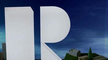 National Association of Realtors TV Spot, 'Inside The R' - Thumbnail 2