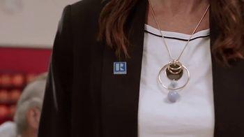 National Association of Realtors TV Spot, 'Inside The R' - Thumbnail 4