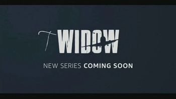 Amazon Prime Video TV Spot, 'The Widow: Season One: Africa' - Thumbnail 8