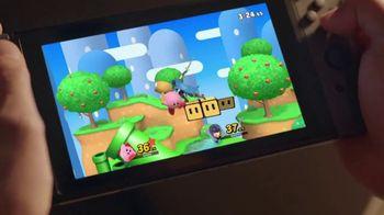 Nintendo Switch TV Spot, 'Puppy' - Thumbnail 6