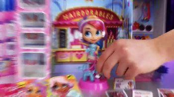 Hairdorables Series 2 TV Spot, 'Disney Channel: Fun Surprises' - Thumbnail 2