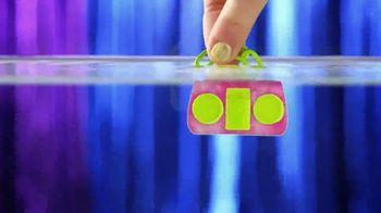 Hairdorables Series 2 TV Spot, 'Disney Channel: Fun Surprises' - Thumbnail 4