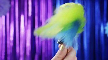 Hairdorables Series 2 TV Spot, 'Disney Channel: Fun Surprises' - Thumbnail 6
